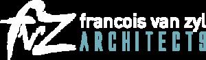 FVZ Architects